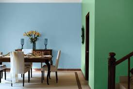 interior home solutions asian paints home solutions photos panilly nagar ernakulam