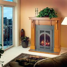 Electric Stove Fireplace Electric Fireplace Heater Harvey Norman U2013 Swearch Me