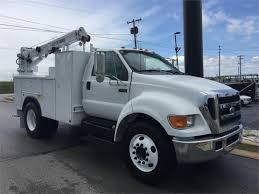 kenworth mechanics truck service trucks utility trucks mechanic trucks in tulsa ok for