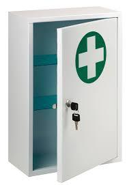Kitchen Aid Cabinets by Medicine Cabinet Enchanting Locked Medicine Cabinet Large