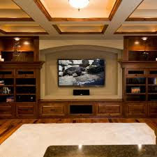 home interior catalog 2015 basement cabinet ideas varyhomedesign com
