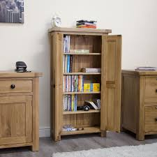 Cd Cabinet Solid Wood Cd Dvd Storage Cabinet Ldnmen Com