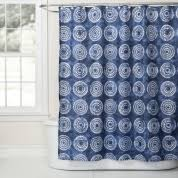 Bath Shower Curtains And Accessories Shower Curtains U0026 Bathroom Accessories Linens4less Com