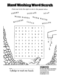 all worksheets grade 3 health worksheets printable worksheets