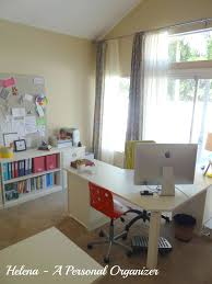 Office Organizing Ideas Organizing Home Office U2013 Ombitec Com