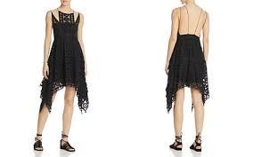 honey clothing free clothing bloomingdale s