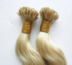 beaded hair extensions pros and cons difference between u tip i tip hair extensions