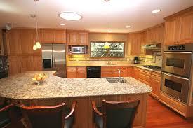 kitchen cabinets bay area refacing kitchen cabinets bay area eva furniture