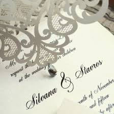 wedding invitations montreal montreal wedding planner an luxury lifestyle