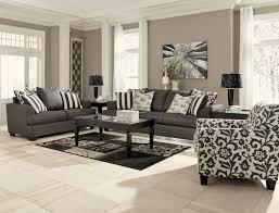 black livingroom furniture best 25 black living room set ideas on grey home
