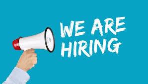 job openings inquirer net inquirer net