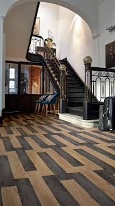 T Flooring by G Harding Flooring Ghardingfloors Twitter