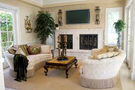 Small Traditional Sofas 50 Beautiful Small Living Room Ideas And Designs Pictures