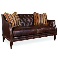 Leather Sofa Dyeing Service Leather Settee Leather Settee Repairs Sheffield Leather Sofa
