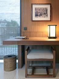 20 arnalaya beach house bedroom writing desk jpg
