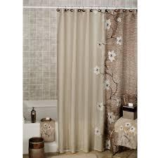 Shower Door Styles Marvelous Alternative Ways To Hang A Shower Curtain U Ideas Pict