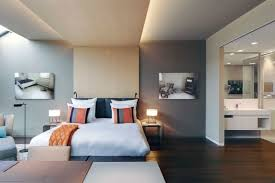 Deko Schlafzimmer Farbe Großartig Schlafzimmer Farbe Grau Die 25 Besten Wandfarbe Farbtöne