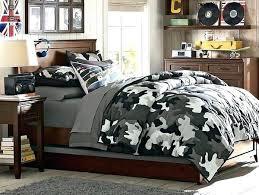 bedroom sets for teenage guys bedding for teenage guys bedroom sets for teenage guy teenage boys
