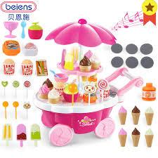 jeu cuisine enfant beiens enfants cuisine cuisine jouet ensemble éducatifs jeux de
