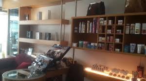 shop for sale in beit el kekko metn 30sqm in lebanon