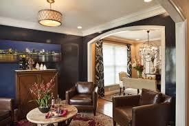 how to become a home interior designer how to become interior designer secret garden and interior design