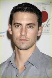milo ventimiglia says buh bye to the bangs photo 449891 heroes