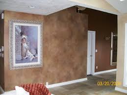 Concrete Faux Paint - fresh faux painting concrete walls 122