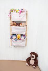 Change Table Caddy Change Table Storage Custom Organizer Nursery Storage Baskets