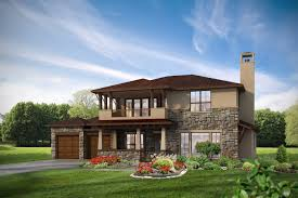 pictures 3d homes design free home designs photos