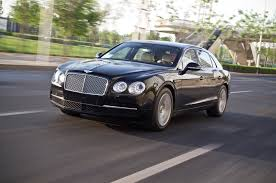 bentley black matte bentley continental flying spur reviews research new u0026 used