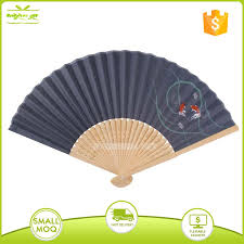 held paper fans held paper fan held paper fan suppliers and