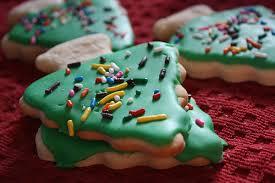 sugar cookies recipe blogchef net