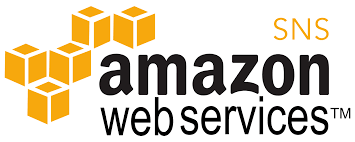 amazon sns amazon simple notification service sns via sms viithiisys medium