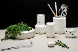 Design Kitchen Accessories Kitchen Accessories