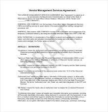 Interior Design Letter Of Agreement Company Contract Agreement How To Write An Interior Design Letter