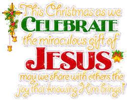 christian merry clipart clipartxtras