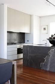Modern Kitchen Best Marble Kitchen Table Design Ideas Marble Top - Simple modern kitchen