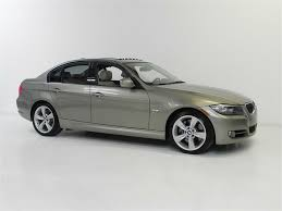 2011 for sale 2008 bmw 328 xi for sale in rock hill