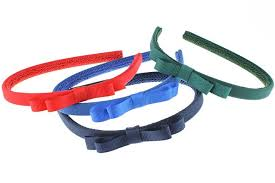 hair bands for school hairbands school hair bands hair bands headbands school