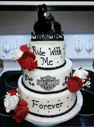 wedding cakes near me cakes by mooshu cakes by mooshu