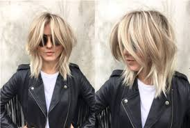 the 21 best celebrity haircuts of 2016 glamour