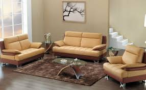 ideal picture of sofa store kirby sample of sectional sofa red