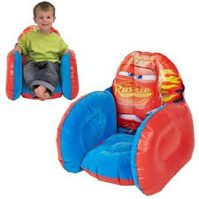 smoby siege gonflable fauteuil gonflable enfant achat vente jeux et jouets pas chers
