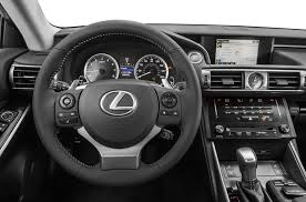 2016 lexus lx570 vs 2014 new 2016 lexus is 350 price photos reviews safety ratings