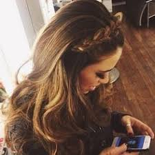 headband hair extensions 45 best locks hair images on hairstyles