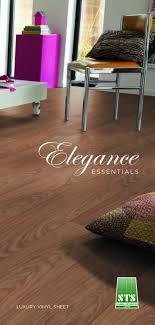 12 best elegance essentials lvs images on cleanses