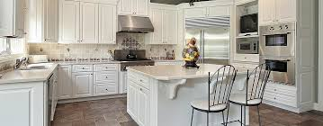 kitchen cabinets kitchen cabinets mooresville nc kitchen cabinet makers