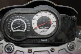 2003 buell lightning xb9s motorcycle item d5426 sold tu