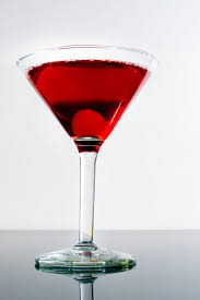 martini sweet 136 best classic cocktails images on pinterest classic cocktails