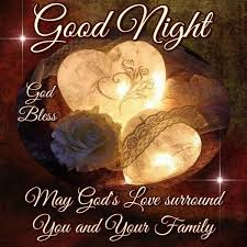 Nighty Night Meme - his cornerstone llc on night messages night quotes and gods favor